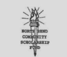 nbcs logo