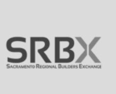 srbx logo