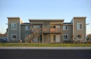 Sunnyslope Apartments