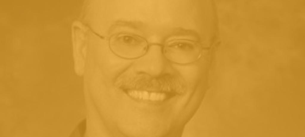 Jay V. Hyde, Architect